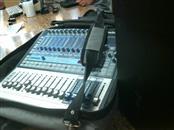PRESONUS Mixer STUDIOLIVE 16.0.2